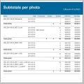 PhotoHistory_pag_3